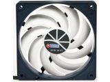 Цены на вентилятор для корпуса titan t...