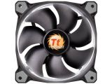 Цены на Вентилятор для корпуса Thermal...