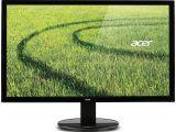 Цены на Монітор Acer K192HQLb (UM.XW3E...