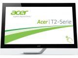 Цены на Монітор Acer T232HLAbmjjz (UM....