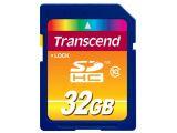 Цены на Карта пам'яті Transcend SDHC 3...