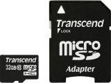 Цены на Карта пам'яті Transcend micro ...