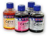 Цены на Чорнило WWM C41/C Canon CL-41/...