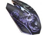 Цены на мишка gemix w120 black