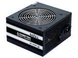 Цены на Блок живлення Chieftec GPS-700...