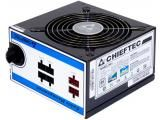 Цены на Блок живлення Chieftec CTG-750...
