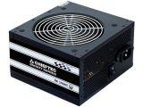 Цены на Блок живлення Chieftec GPS-450...