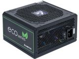 Цены на Блок живлення Chieftec GPE-600...