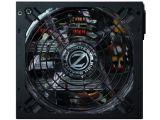 Цены на Блок живлення Zalman ZM600-TX ...