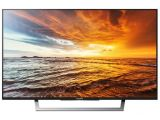 Цены на Телевізор LED Sony KDL32WD756B...