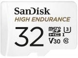 Цены на Карта пам'яті SanDisk High End...