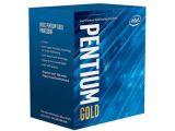 Цены на Процесор Intel Pentium Gold G5...