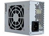 Цены на Блок живлення Chieftec Smart S...