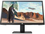 Цены на Монітор HP 22x Black Gaming (6...