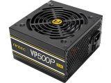 Цены на Блок живлення Antec 500W VP500...