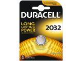 батерейка duracell dl 2032 lit...