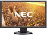 Цены на Монітор NEC E233WMi Black (600...