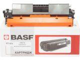 Цены на Картридж BASF для HP LJ Pro M1...