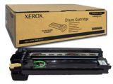 Цены на Оригінальний картридж Xerox 10...