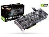 Цены на Відеокарта Inno3D RTX 2080 Sup...