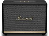 Цены на портативна акустика marshall w...
