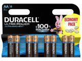 батарейка duracell lr06 aa mx1...