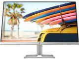 Цены на Монітор HP 24fw Silver (4TB29A...