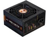 Цены на Блок живлення Zalman 550W Giga...