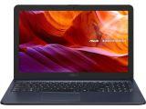 ноутбук asus laptop x543ma-gq4...