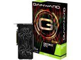 Цены на відеокарта gainward gtx 1660 t...