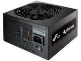 Цены на Блок живлення FSP 600W HP2-600