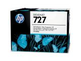 Цены на Друкуюча голівка HP No.727 Des...