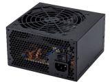 Цены на Блок живлення FSP 500W ATX-500...