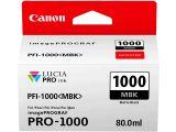 Цены на Оригінальний картридж Canon PF...
