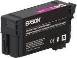Цены на Оригінальний картридж Epson T4...