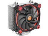Цены на кулер для процесора thermaltak...
