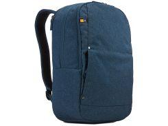 Рюкзак для ноутбука Case Logic HUXDP115B Blue