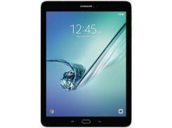 Планшет Samsung Galaxy Tab S2 9.7 2016 SM-T819 LTE SM-T819NZKESEK Black