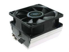 Кулер для процесора Deepcool CK-AM209