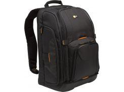 Рюкзак для фото-, відеокамер Case Logic SLRC206 Black