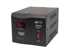 Стабілізатор Gemix GX-501D