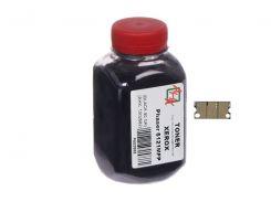 Тонер АНК 1502683 Xerox Phaser 6121MFP Black + чіп