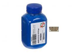 Тонер AHK Xerox Phaser 6121MFP Blue + чіп