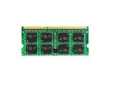 Пам'ять для ноутбука GOODRAM DDR3 1х2 ГБ (W-AMM13332G)