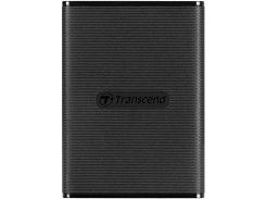 Зовнішній твердотільний накопичувач Transcend ESD220C (TS480GESD220C) 480 ГБ