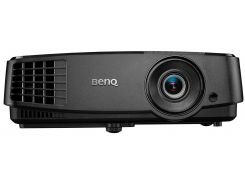 Проектор BenQ MX507