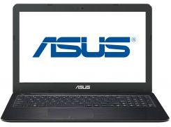 Ноутбук ASUS X556UA-DM943 Dark Brown  (X556UA-DM943D)