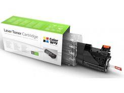 Картридж ColorWay HP LJ M506/M527 (аналог CF287A)
