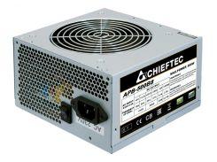 Блок живлення Chieftec Value APB-500B8 500 Вт