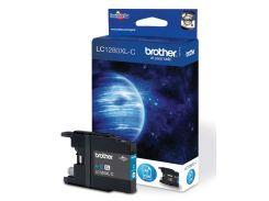 Картридж Brother MFC-J5910DW / J6510DW / J6910DW XL Blue